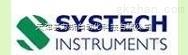 英国进口SYSTECH INSTRUMENTS分析仪器
