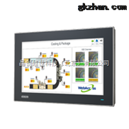 FPM-7151W-FPM-7151W研华工业显示器