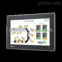 FPM-7151W研华工业显示器