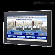 FPM-7211W研华工业显示器