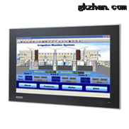 FPM-7181W-FPM-7181W研华工业显示器