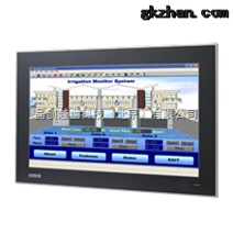FPM-7181W研华工业显示器
