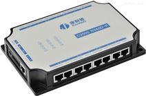 三合一串口转以太网,康耐德C2000 N380D-P