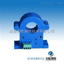 原厂供应 型号:WBI253JA1 霍尔电流传感器/变送器/绵阳维博