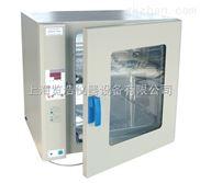 台式电热恒温干燥箱 台式恒温烘箱