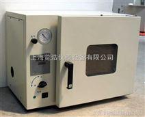 烘箱厂家|恒温干燥箱价格