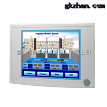 FPM-5152G研华工业显示器