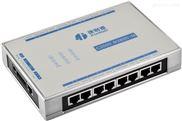 C2000 N380D-M-桌面式串口服务器、8串口转以太网,康耐德C2000 N380D-M