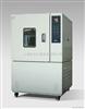 DWX低温试验箱