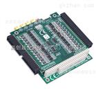 研华PC104模块单板电脑通讯模块