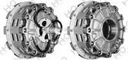 C40061-040 263-610-11-1快放阀WICHITA动盘式制动器液压离合器刹车