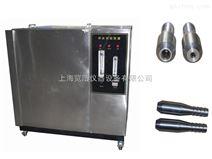 IPX3/IPX4箱式防水试验机