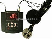 实验室电导率仪 M190635