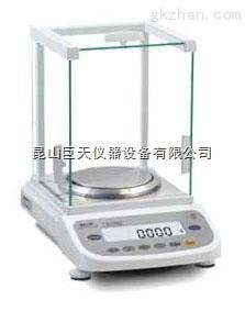 高精度电子天平