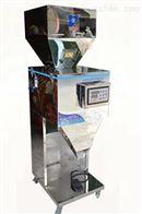 ZH2.5kg小型颗粒包装机