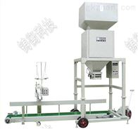 ZH复合肥定量包装机