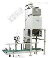 ZH25公斤粳米自动包装秤