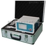 YT11/ETO3-臭氧气体分析仪 M397726