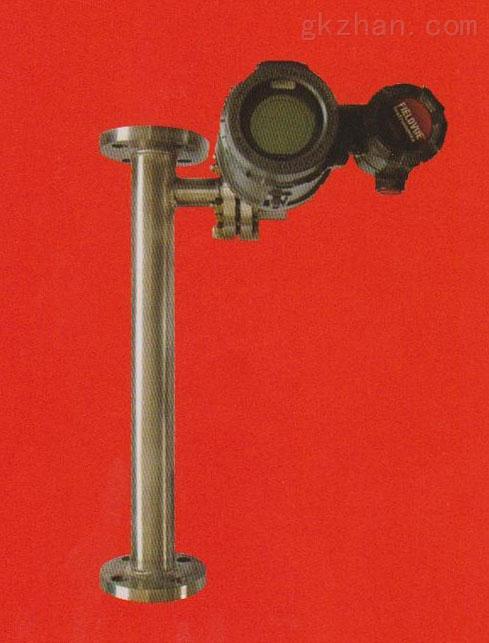 上海自动化仪表五厂UTD-3010-21电动浮筒液位变送器