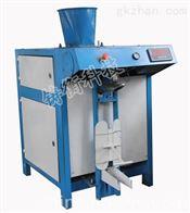 ZH氢氧化镁阀口包装机