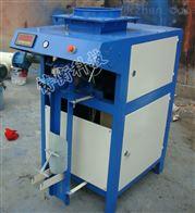 ZH水泥螺旋阀口袋包装机