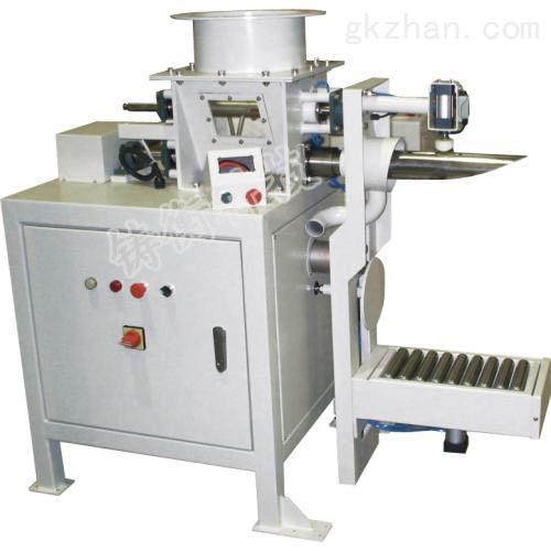 新型阀口干粉砂浆包装机