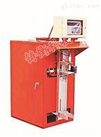 包装机气压式水泥阀口包装机促销