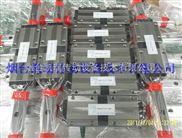 SHS15V SHS20V SHS25V-现货销售日本THK直线导轨正品滑块