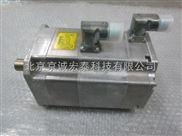 西门子伺服电机1FK7060-5AF71-1TH0