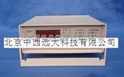 XE64-12007-数字计时器 M260272