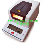 XH11/JT-K6-新型卤素水分测定仪/快速水分测定仪
