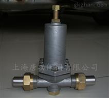 液氮 液氮 低温液化天然气