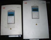 易驱变频器ED3100系列MINI-L-1.5K迷