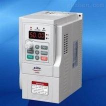 鸿宝通用矢量型变频器HB-H9-500H