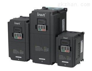 德阳变频器-软启动器-伺服电机-降压起动柜