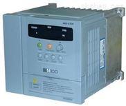 海利普变频器HLPA0D7523B 面板 维修