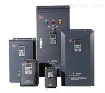SS021系列台湾变频器