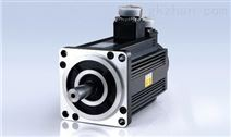 1.2KW 伺服驱动器厂家质保伺服电机控制器系统