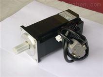 西门子伺服电机维修高速自动糊盒机伺服马达维修德国编码器维修