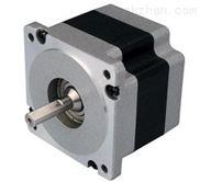 MHMD082P1U松下伺服電機維修銷售