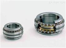 ASTK马达调速器HC31A,HC32A,SS31M,SS32M,SS32-SSSD