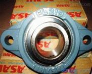 7344 BCBM进口轴承/FAG混合陶瓷轴承