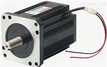 S5100永磁同步电机节电器(5.5-200KW)