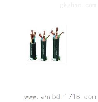 聚氯乙烯或交联聚乙烯绝缘船用通信电缆