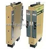 优势供应美国Acopian高压电源Acopian可编程电源恒流电源线性电源