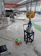 OCS-3T临沂市3吨无线吊磅哪里有卖(无线带打印天车秤)