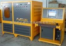 脉冲试验机 (产品型号:P1012)