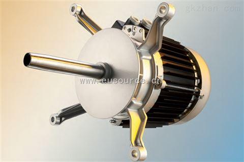 优势供应德国hanning泵hanning线性定位装置hanning电机传动装置等欧美产品