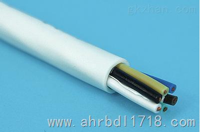 仪表用控制电缆,数字巡回检测装置用屏蔽电缆