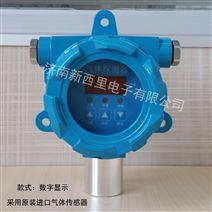 XL-17氯化氢气体检测仪